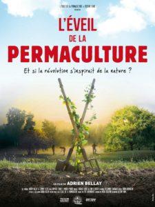 ciné science permaculture