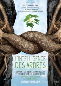 ciné science arbres
