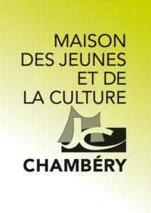 MJC Chambéry